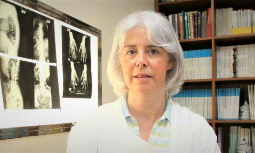 Associações impulsionam avanço científico com lançamento da 1ª Bolsa de Investigação em Osteoporose