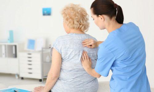 Reumatologistas querem programa prioritário para doenças reumáticas a uma década