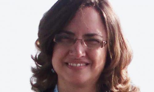 Dra Maria Eugénia Simões