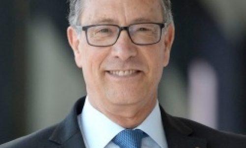 Prof. Davide Carvalho