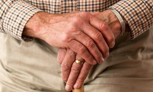 Os confinamentos pioraram os casos de osteoporose: a importância do rastreio